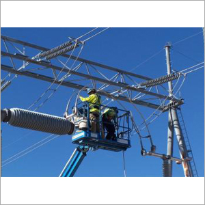 Tower Electrical Worls