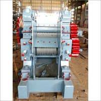Sugar Mill Crusher Machinery