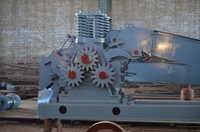 Mini Sugar Plant Machinery