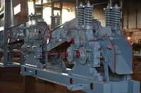 Sugar Mill Machinery
