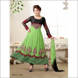 Wholesale Designer Dress Materials