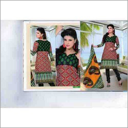 Salwar Kameez Dress Material
