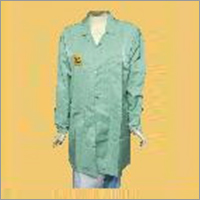 Anti Static Polyester Aprons