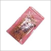 Anti Static Ziplock Bags