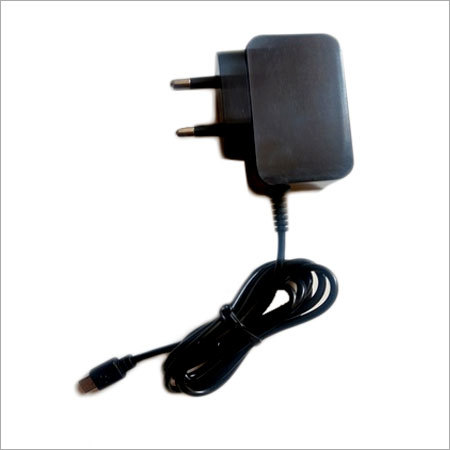 AC Mobile Charger