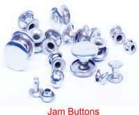 JAM BUTTONS