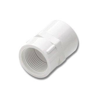 Upvc Pipe Fitting FTA
