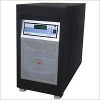 Newgen PFC 5 KVA online UPS