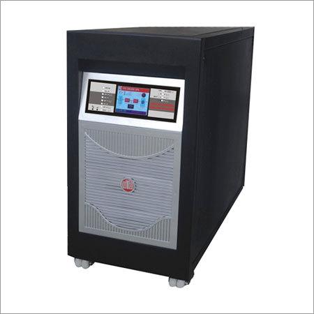 Newgen 10 KVA Touch UPS