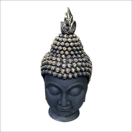 Resin Buddha Statues