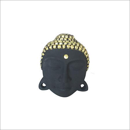 Hanging Buddha Face