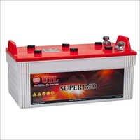 Heavy Duty Inverters Batteries
