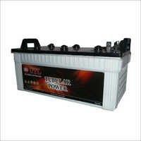 Tubular Inverter Batteries
