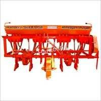 Agro Crop Seed Drill