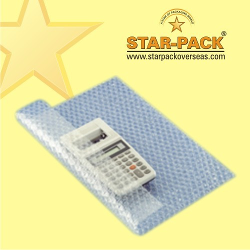 sealed air bubble wrap bags