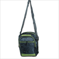 Modern Bag Pouch