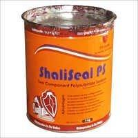 Shali Seal PS