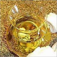 Ajowan Oil Trachyspermum Copticum