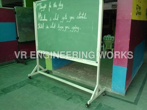 Green Chalk Writing Boards