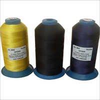 Colored Nylon Thread