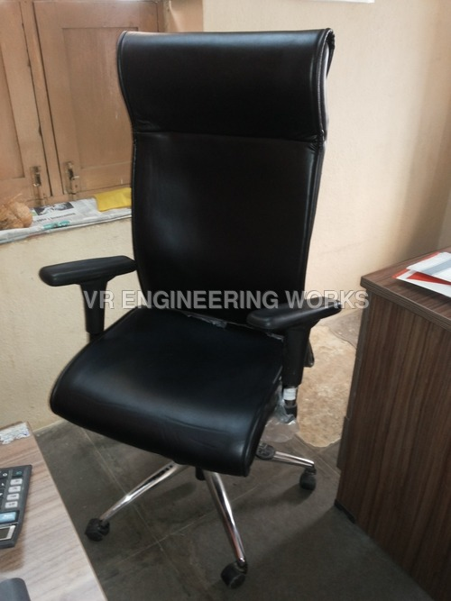 High End Executive Chairs