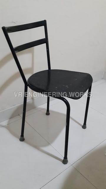 Steel Banquet Chairs