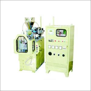 MEGGI TYPE CHAWMINE MACHINE S.K 2310  ABHE SALE KARNA HAI IN RUDARPUR U.K