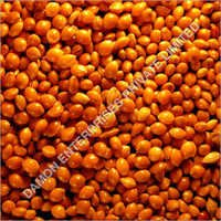 Red Millet