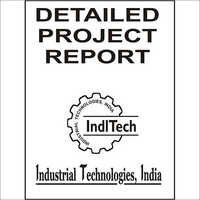 Project Report on POULTRY PROCESSING PLANT [Eiri-1506]