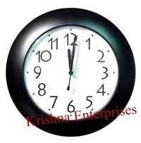 Wall Stylish Clock