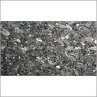 Granite Slabs or Granite Tiles