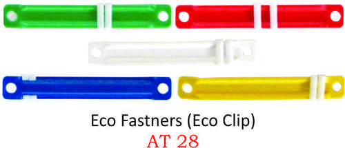 ECO FASTNERS ( ECO CLIP )