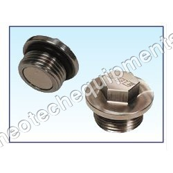 Industrial Accessories & Quick Connect Coupling