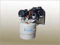 Lab Equipment Air Compressor 1/2 HP