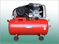 Air Compressor TC 1/2 HP