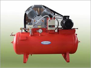 Air Compressor TC 300