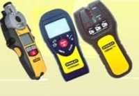 Stanley Tools Dealers In  Maharashtra