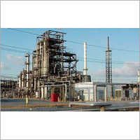 Industrial Plant Electrification Service