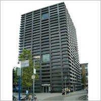 Multi Storey Buildings Electrification Service