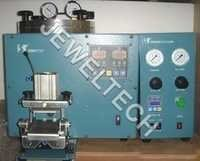 Jewellery Wax Molding Machine