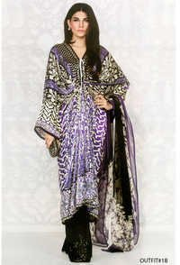 Online Shopping For Salwar Kamiz