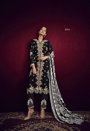 Salwar Suit Buy Online