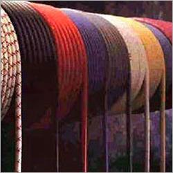 Fiberglass Auto Cable