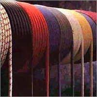 Fiberglass Insulated Wire
