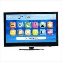 IPTV - Hospitality