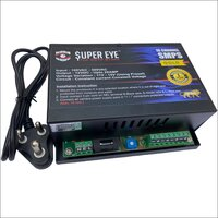 CCTV Power Supply 16 CH