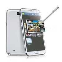 GT-N7100 Smartphone MTK6577 Dual core 1.2G MHZ 5.5 inch Big Capactive Screen