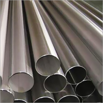 SS Capillary Pipe