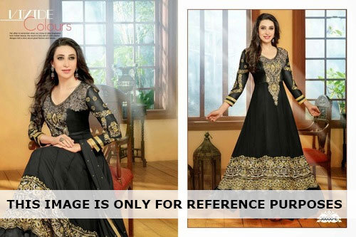 Bollywood Dresses Online