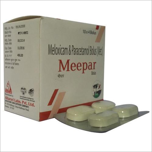 Pharma Franchise Veterinary In Punjab